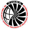 FIGBA - International Federation of Gamefowl Breeders Associations