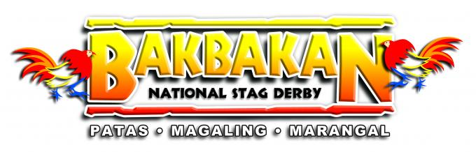 BAKBAKAN NATIONAL 12-STAG DERBY 2018 | FIGBA - International